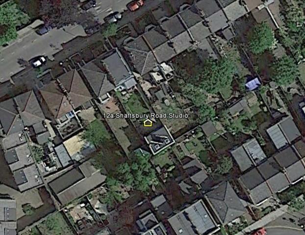 12a Shaftsbury Aerial-1
